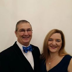 Mark&Lynne2